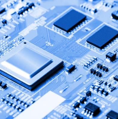 預計:2020年底10nm以下的產能將佔IC行業總晶圓產能的10%