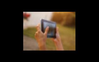 iPhone 12 Pro Max所配备的屏幕获得有史以来最高的评价