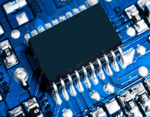 MRAM正成为存储芯片巨头争夺的新高地