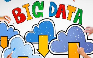 2020年数据存储的发展趋势