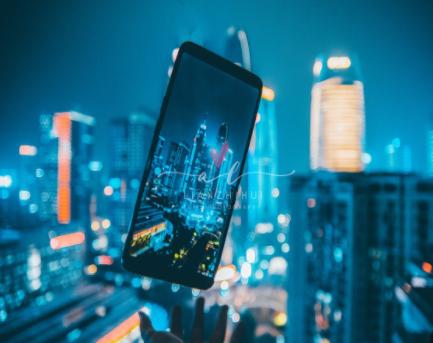 京東方將推出全球首款55英寸4KAMQLED顯示屏