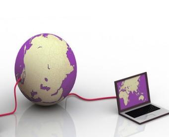 BIM技术进阶:实现数据互联互通 打造生态平台