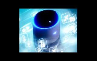 聆思科技攜AI語音芯片及AIoT方案亮相高交會