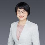 """""""新基建""""的開展為IBM加深與中國合作伙伴合作提供了重要契機"""