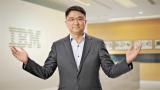 IBM到底在尋找什麼樣的合作伙伴,又會給予哪些賦能支持呢?