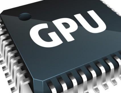 傳Intel將Enpirion電源管理芯片業務出...