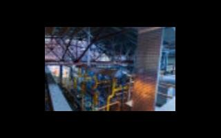 特斯拉披露下一座超级工厂将建在得克萨斯州的奥斯汀...