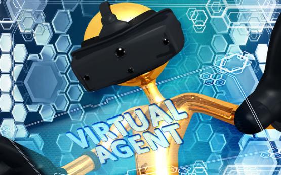 VR技术应用于交通安全教育,可有效预防安全隐患