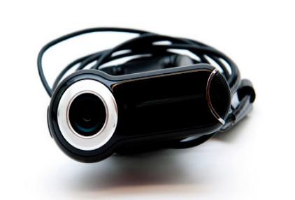 三季度全球智能手机摄像头传感器出货量达到历史新高