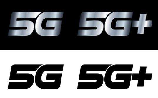 华为:定义5.5G,构建美好智能世界