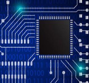 Intel服务器业务未来走势如何?