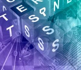 OPPO发布全时空间计算AR应用OPPO CybeReal