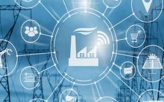 2020青島萊西市智能制造產業創新發展論壇舉行
