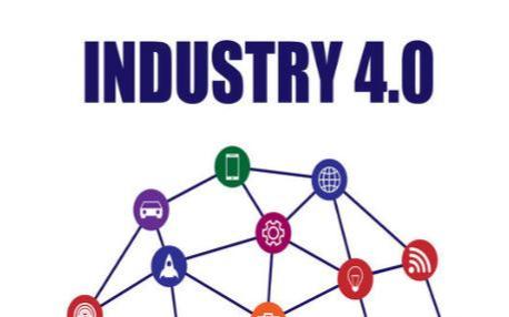 青岛工业互联网学院首期总裁班在青岛科技大学开班