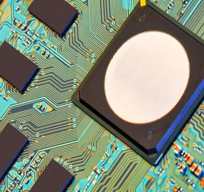 5G对先进封装技术的需求主要体现在哪些方面?