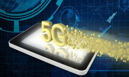 韩国用户决定弃用5G的原因是什么?