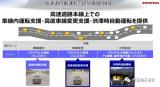 本田的L3自動駕駛將在日本上路