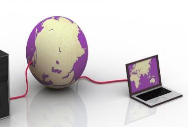 维谛技术对大功率UPS可靠性迫切需求推出革新性方案