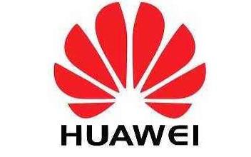 华为独揽5G 垂直行业的网络支撑体系研究项目