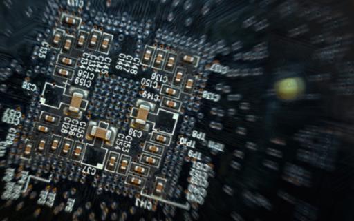 智能化时代之下传感器产业已成为布局的重点