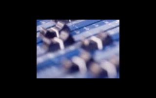 音频转换器哪个比较好_十大音频转换器品牌排名