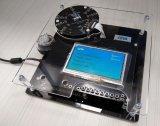 如何使用适用于微控制器的TensorFlow L...