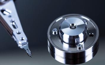 伺服驱动器常见故障及维修方法
