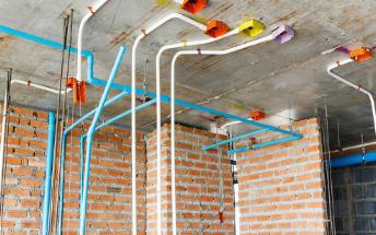 設計PLC電氣控制系統應遵循的原則