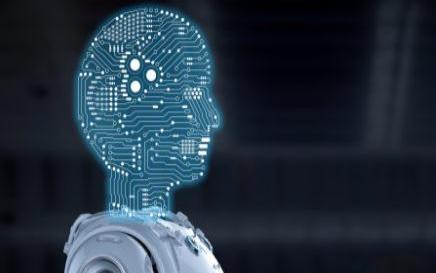 优傲机器人助力广州里工快速开启安全的人机协作模式
