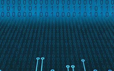 鸿蒙技术专题:嵌入式软件最能体现开发者硬实力