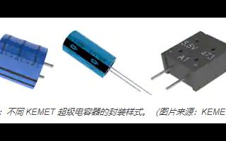 该如何应对电子元器件行业对环境的影响