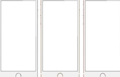 iPhone12 Pro Max:蘋果史上最強攝...