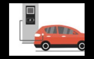 电池连续起火,电动汽车和制造商面临着巨大的挑战