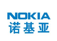 芬兰的商用网络上5G毫米波设备实现了全球最快的5...