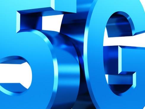 法国四家电信运营商完成5G频谱的竞拍