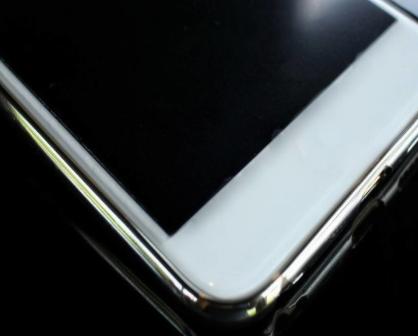 """iPhone 12深陷""""綠屏門"""",或是隻果片面追求產能導致"""