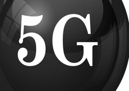 5G承载网络建设向自动化部署的方向迈出坚实的步伐