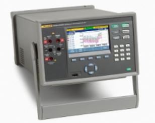 2638A数据采集系统/数字多用表的基本功能和特...