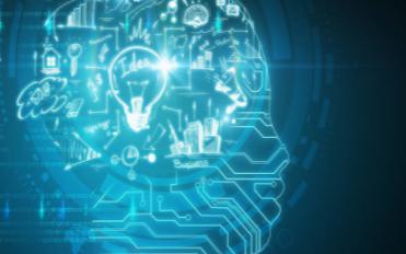人工智能的發展是如何改變世界格局的