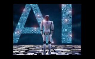 让机器人听懂人类的语言就那么难吗?
