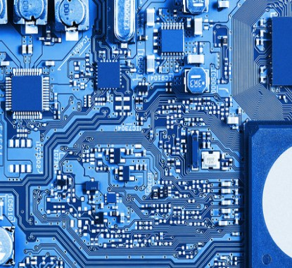 顯示芯片行業是個大賽道,綁定式模式發展才有出路