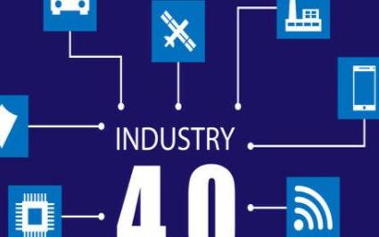 供应链工业互联网创新与应用白皮书 第一次工作组讨论会成功举办