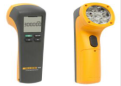 Fluke 820-2 LED频闪仪的主要特性及...