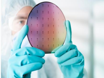 台积电5nm工艺将迎来爆发期,苹果AMD等为主要...