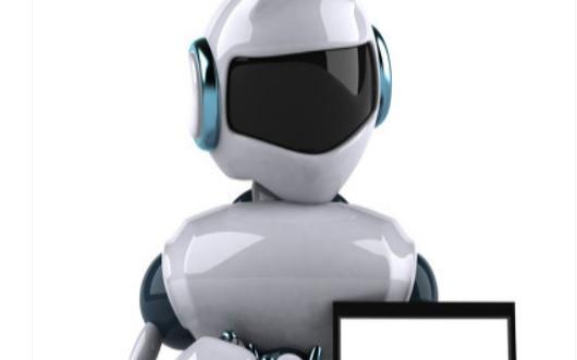 中国酒店机器人行业市场行情及发展前景