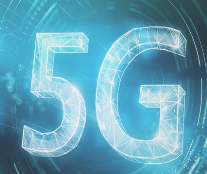 5G时代智慧教育未来发展趋势分析