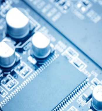 东芝将委托联电代工自家所需要的芯片?