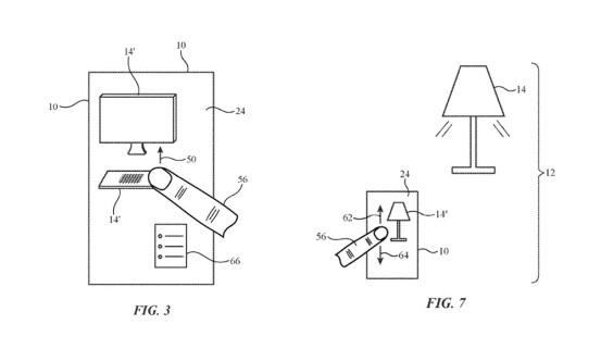 消息称苹果正在测试一款AR眼镜原型机