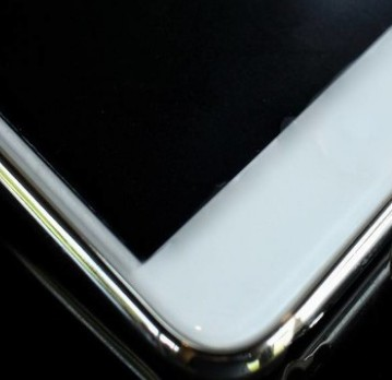 Redmi即将推出首款5G手机Note 9系列新...