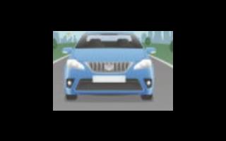Mini发布一款名为Urbanaut的自动驾驶汽...